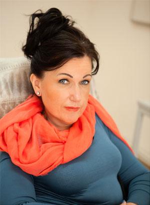 Dorothea Brozek