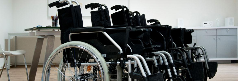 Brozek_Titelbild_Rollstuhl_cut