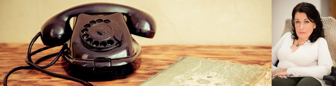 telefon_db